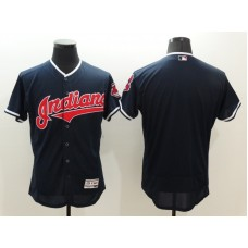 2016 MLB FLEXBASE St.Louis Cardinals blank blue jerseys